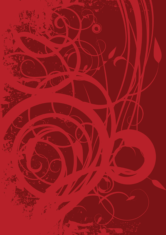11x17 poster template photoshop - christmas festive free poster templates backgrounds