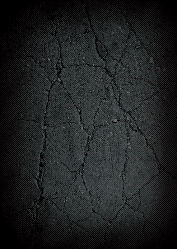 Concrete Poster Background Free Poster Templates
