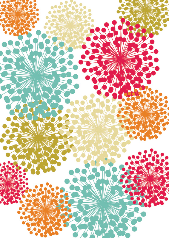 Poster Backgrounds | Free Poster Templates & Backgrounds