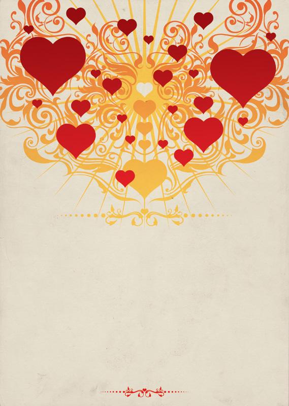 poster-background-valentines-floral