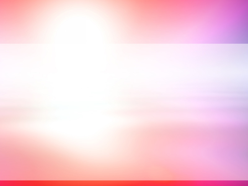 Free Poster Templates Backgrounds Print Template Resource For