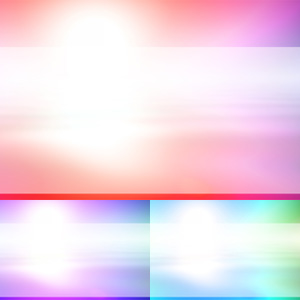 powerpoint-background-colourful